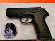 Beretta Armi px4