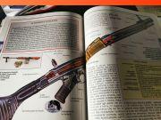 libri armi