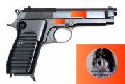 Beretta 1951