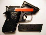 Beretta 950/B