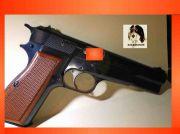 Browning (FN) Browning F.N. HP 1 - Mark 1 cal.7,65 para