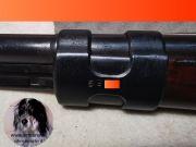 Mauser k98 sauer&sohn