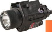 Laser Grip TLI 001