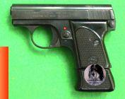Bernardelli 68