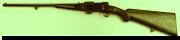 DREYSE 1907 CAL.7,65 -Visitate il ns sito www.armeriaeantiquariato.it