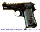 Beretta 34
