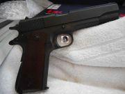 Colt U.S. PROPERTY