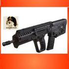 IWI tavor x95 x tactical