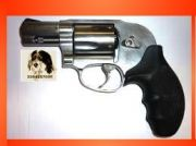 Smith & Wesson 649