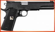 Remington 1911 R1 10 MM