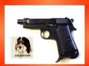 Beretta 34 G.d.F.