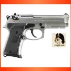Beretta 92/FS M9A1