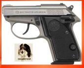 Beretta tomcat
