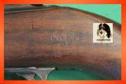 Winchester 30 M1