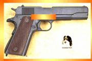 Remington 1911 A1