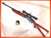 Remington 7400  visitate il ns sito www.armeriaeantiquariato.it