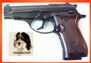 Beretta 87 - visitare il ns sito www.armeriaeantiquariato.it
