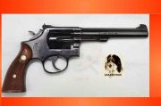 Smith & Wesson 17.3