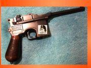 Mauser IMPERO