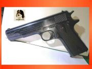 Colt 1911 A1 U.S. ARMY