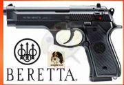 Beretta 92/fs