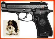 Beretta 85