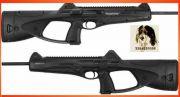 Beretta CX4 CAL.40SW