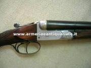 Beretta 410