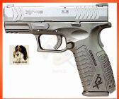 HS Produkt XDM 40550