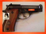 Beretta 82/bb
