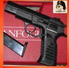 Tanfoglio Force 921 R