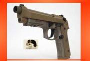 Beretta M9A3 -Visitate il ns sito www.armeriaeantiquariato.it