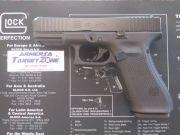 Glock 45 FS Sport (5 Gen)