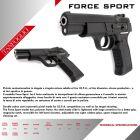 Tanfoglio Force Sport Plus