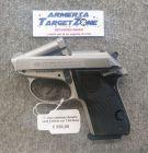 Beretta Armi 3032 Tomact