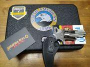 North American Arms MINI