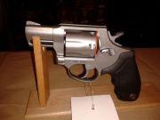 Taurus 651 TRAKER