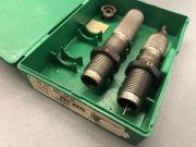 RCBS F.L. Die Set .338 Lapua Magnum