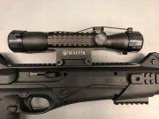 Umarex Umarex Beretta CX4 XT Cal. 4,5 mm