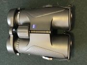 Zeiss Terra 10x42