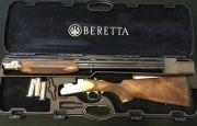 Beretta Perennia SV10