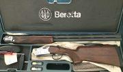 Beretta 682
