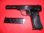 Browning (FN) modello  2210       2 caricatori