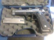 Beretta 98  g elite II