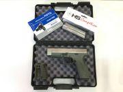 HS Produkt XDM-9
