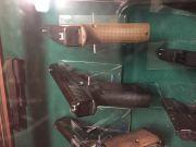 Glock 17 5 generazione