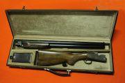Beretta S 687 EL