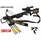 Scorpion Balestra Skorpion XBC 150