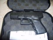 Glock MOD 19