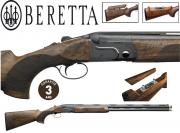 Beretta DT-11 Black